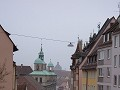 Nurnberg is a nice, peaceful city. the city histor