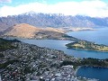 What a stunning view, Queenstown!