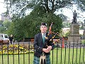 this one needs no discription, welcome to bagpipe