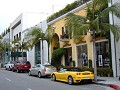 Rodeo Drive, Beverly Hills, hard to find price tag