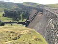 dam Elan Valley