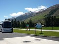 drive-from-franz-josef-to-queenstown-0512430943