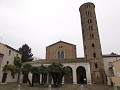 San Apollinare in Ravenna