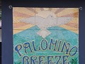 Hostel Palomino Breeze, Palomino