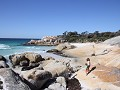 Bay of fires33