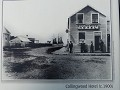 ......hotel en cafe in 1900 aldaar......