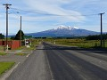 .....Tongariro National Park.....