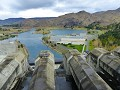 Benmore Dam and Hydrostation.....