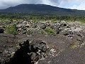Nass Valley - Nisga'a Memorial Lava Bed Provincial