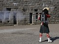 Halifax Citadel National Historic Stie