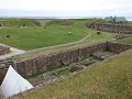 Fort Beauséjour - Fort Cumberland