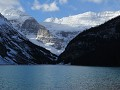 Banff NP - Lake Louise