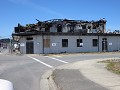 Campbell River, hotel na brand