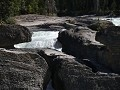 Yoho NP - Natural Bridge