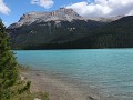 Yoho NP - Emerald Lake