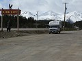 Jade City, langs Stewart-Cassiar Hwy