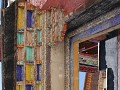 poort Thiksey gompa