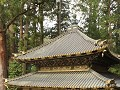 Nikko Tempels & Shrines - Toshogu Shrine