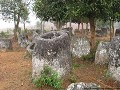 plain of jars 3