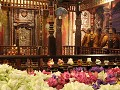 in de tooth relic temple