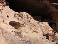 Gila Cliff Dwellings NM