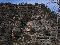 Walnut Canyon NM