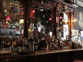 Virginia City, Bar in de sfeer van Bonanza
