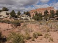 Grand Staircase-Escalante NM, Cottonwood Road