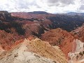 Cedar Breaks NM-3