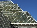 Oracle, Biosphere 2
