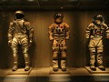 Cape Canaveral, Kennedy Space Center, evolutie rui