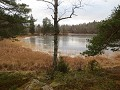 zweden-winter-0301413290