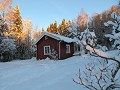 varmland-winter-18-19-1708481530