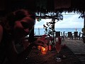 Gili Air - De verloving