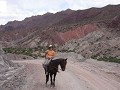 bolivia_-_tupiza_horse_riding____________003