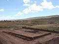bolivia_-_tiwanaku_012