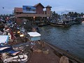 Negombo - Fish Market