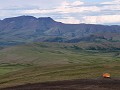 Canada - 06282014 - Dempster Highway - DSC 0442
