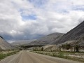 Canada - 06272014 - Dempster Highway - DSC 0304