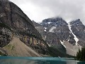 Canada - 07212014 - Rocky Mountains - Banff NP - D