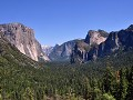 USA - 04302014 - California - Yosemite NP - DSC 01