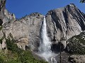 USA - 05032014 - California - Yosemite NP - DSC 02