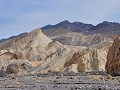 USA - 04082014 - California - Death Valley NP - DS