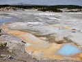 USA - 07282014 - Wyoming - Yellowstone NP - DSC 05