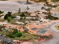 USA - 07282014 - Wyoming - Yellowstone NP - DSC 06