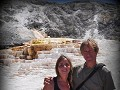 USA - 07272014 - Wyoming - Yellowstone NP - DSC 01