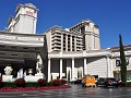 USA - 04122014 - Nevada - Las Vegas - DSC 0625