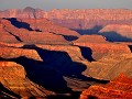 USA - 04132014 - Arizona - Grand Canyon NP - DSC 0