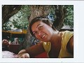 Leh in polaroid