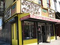 Soul Food in Harlem